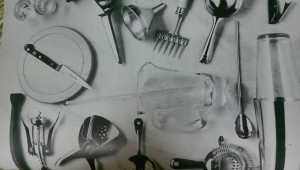 IKバルの仕事イメージ